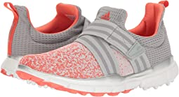Light Onix/Clear Onix/Easy Coral