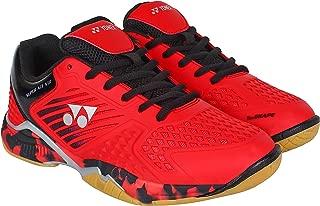 Yonex SuperAce Light Badminton Shoes