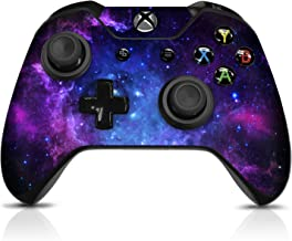 Controller Gear Controller Skin - Space Two - Officially Licensed by Xbox One