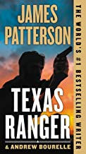 Texas Ranger (Rory Yates Book 1)