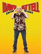 Dave Attell: Captain Miserable
