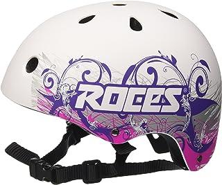 Roces kit de protections ventilat 3 301352/–001 mJR