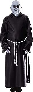 Uncle Fester Child Costume