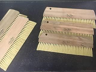 Best denim weaver brush Reviews