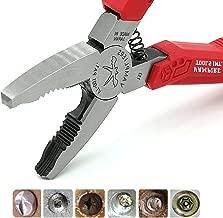 Vampire Professional Tools International VT-001 Vampliers Portable 6.25