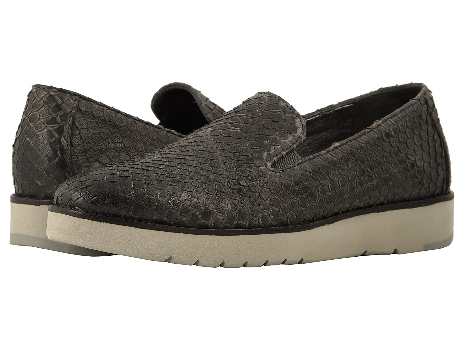 Johnston & Murphy PenelopeAtmospheric grades have affordable shoes