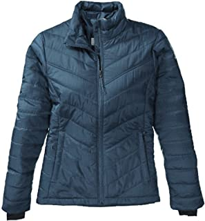 Women's Plus Morning Light II Omni Heat Insulated Winter...