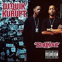 BlaQKout [Explicit]
