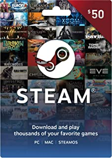 free $100 steam wallet codes