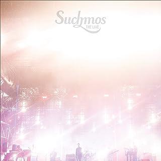 【Amazon.co.jp限定】Suchmos THE LIVE YOKOHAMA STADIUM 2019.09.08 (完全生産限定盤) (Blu-ray) (オリジナルキ...