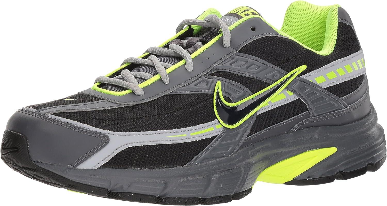 Nike Herren Initiator Traillaufschuhe B007LNQFR6  Schöne Kunst