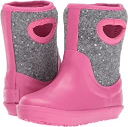 UGG Kids - Kex Sparkle (Toddler/Little Kid)