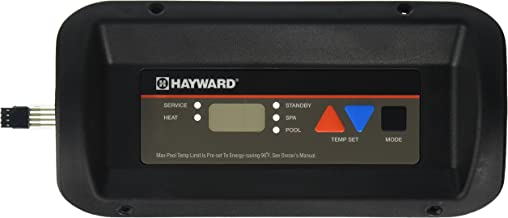 Best hayward h400fdn parts Reviews