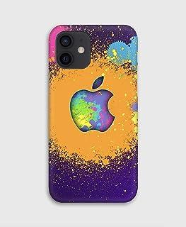 Custodie Phone' art with per iPhone 12mini, 12, 12 pro, 12 pro max, 11, 11 pro, 11 pro max, XS, X, X max, XR, SE, 7+, 8, 7...