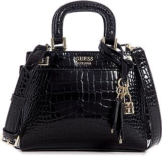حقيبة كاتي من جيس