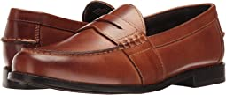 Noah Beef Roll Penny Loafer