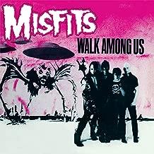 Best misfits walk among Reviews