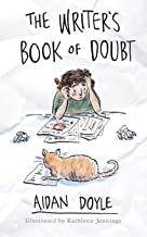 The Writer's Book of Doubt