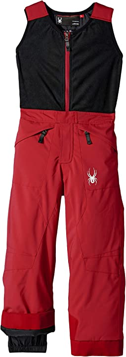 Spyder Kids - Mini Expedition Pants (Toddler/Little Kids/Big Kids)