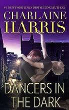 Best dancer in the dark short story Reviews