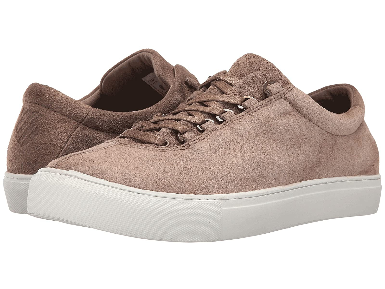 K-Swiss Court Classico SuedeCheap and distinctive eye-catching shoes