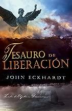 Tesauro de liberación: Lista de objetivos demoníacos (Spanish Edition)