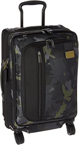 Tumi - Merge International Expandable Carry-On