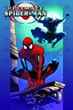 ultimate spider man death of a goblin