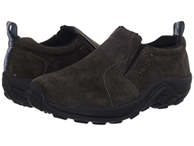 Merrell Jungle Moc (Fudge Suede) Men