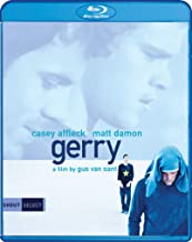 Best gerry blu ray Reviews