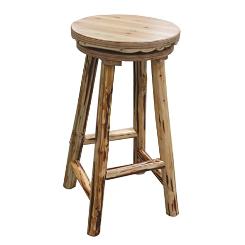 Amazing Country Style Bar Stools Amazon Com Caraccident5 Cool Chair Designs And Ideas Caraccident5Info