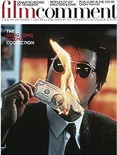 Digital Anthology - Hong Kong Cinema