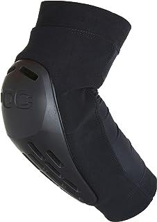 POC VPD System Lite Elbow Protector, Unisex Adulto, Uranium Black, L