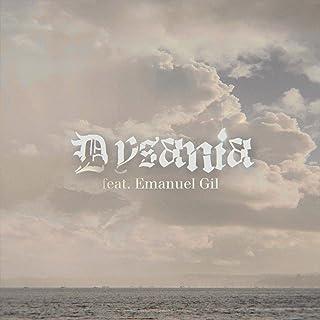 Dysania [Explicit]
