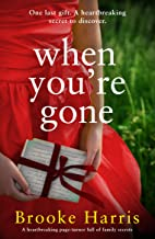 Best when you were gone book Reviews