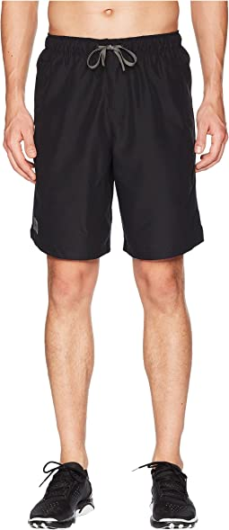 "Mania 21"" Volley Boardshorts"