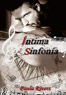 Intima sinfonía: Edición Especial (Spanish Edition)