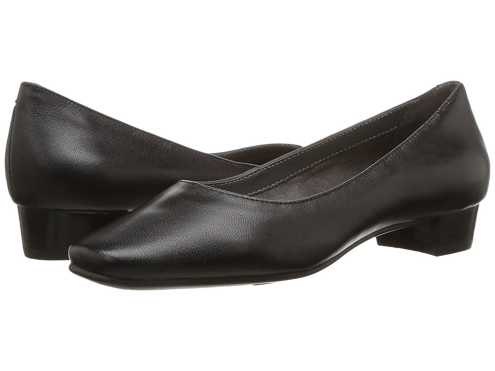 Aerosoles SubwayCheap and distinctive eye-catching shoes