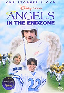 Angels In The Endzone