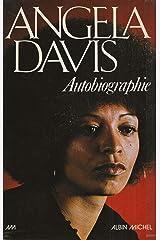 Davis (autobiographie) Broché