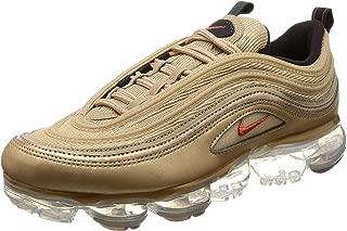 Nike W AIR Vapormax '97