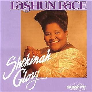 Best lashun pace shekinah glory Reviews