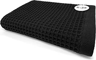 Best water absorbing sheets Reviews
