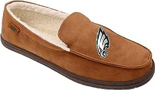 Best football slippers team Reviews