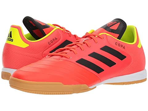 fc58a7a91 adidas Copa Tango 18.3 IN at 6pm