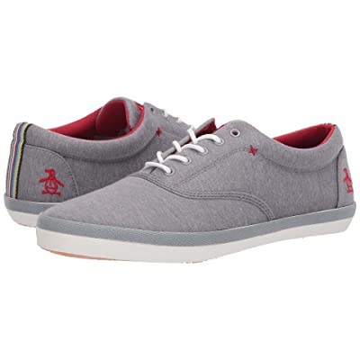 Original Penguin Donovan (Grey) Men