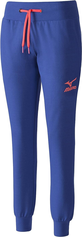 Mizuno W Rib Pants B01M71S6IK  Hochwertige Materialien