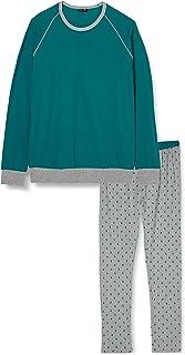 Jersey Pijama para Hombre