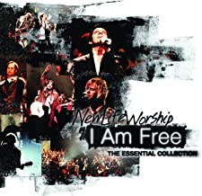 Best new life worship i am free Reviews