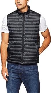 26ac0b0ec Amazon.co.uk: Tommy Hilfiger - Coats & Jackets / Men: Clothing